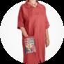 Textile habillement